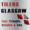 Tilers Glasgow