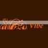 Vibe Toning Studio & Tanning Rooms