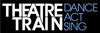 Theatretrain Hemel Hempstead