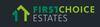 First Choice Estates Holdco Ltd