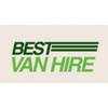 Best Removals and  Van Hire