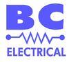 B C Electrical