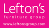 Lefton's Furniture Group