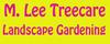 M. Lee Treecare