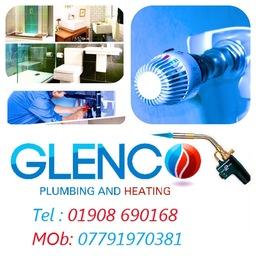 24/7 plumbing services in Milton Keynes