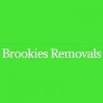 Brookies Removals