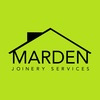 Marden Joinery Services