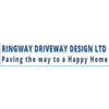 Ringway Driveway Design Limited