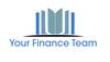 Your Finance Team