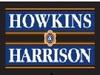 Howkins & Harrison LLP