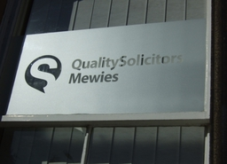 QualitySolicitors in Skipton