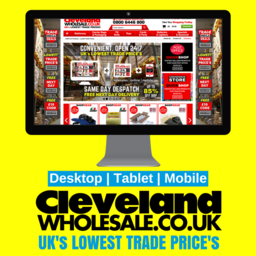 Cleveland Wholesale Buy Online