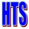 Hutchinson Technical Services Ltd