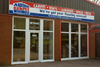 Alpine Carpet Warehouse