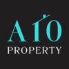A10 Lets Property Ltd