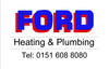 Ford Heating Limited