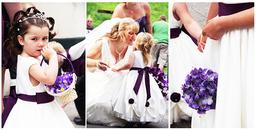 Tamworth Weddings