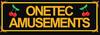 Onetec Amusements