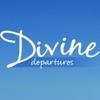 Divine Departures