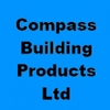 Compass Building Products Ltd