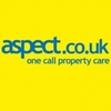 aspect.co.uk