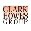 Clark Howes Ltd