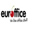 Euroffice Ltd