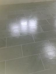 Floors we Tiled