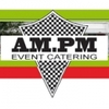 A M P M Event Catering