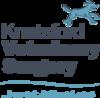 Knutsford Vet Surgery