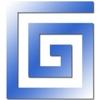 Goringe Accountants Ltd
