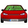 Abbey School of Motoring
