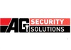 AG Locksmiths & Security Solutions