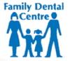 Family Dental Centre Ltd