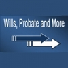 Wills Probate And More