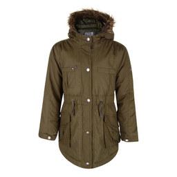 http://www.kidswearsupplier.com/wholesale/jacket1