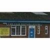 The Fair Repair Centre Ltd