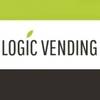Logic Vending