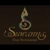 Suwanna Thai Restaurant