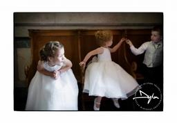 Ireland Wedding Photographer 105