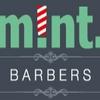 Mint Barbers