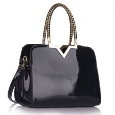 http://www.luxeoutlet.co.uk/darcy---black-grab-bag