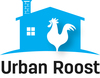 Urban Roost