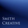 Smith Creative