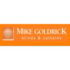 Mike Goldrick Windows Blinds Ltd