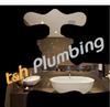 T&H Plumbing