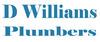 D Williams