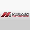 Medway M O T Centre