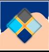 Elixico Consultants Ltd