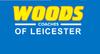 Woods Coaches